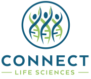 Connect Life Sciences